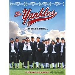 The Yankles