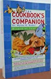 The Cookbook's Companion (0964674181) by Myles H. Bader