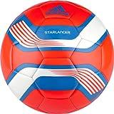 adidas Starlancer III Soccer Ball