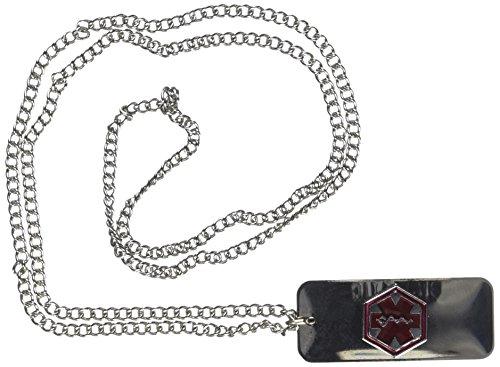 apex-i-am-diabetic-necklace