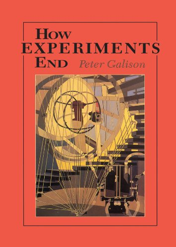 How Experiments End