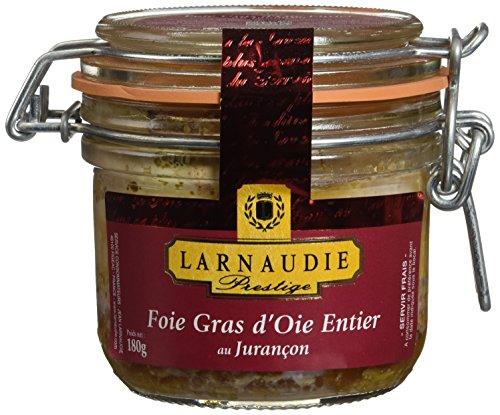 jean-larnaudie-foie-gras-doie-entier-au-jurancon-bocal-le-parfait-180-g