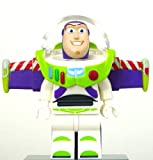 LEGO Toy Story: Buzz Lightyear Minifigure