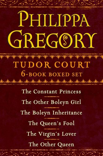 "essay about the other boleyn girl The other boleyn girl the two adaptations after the controversial novel ""the other boleyn girl"" by philippa gregory present a historical fictional story of the."