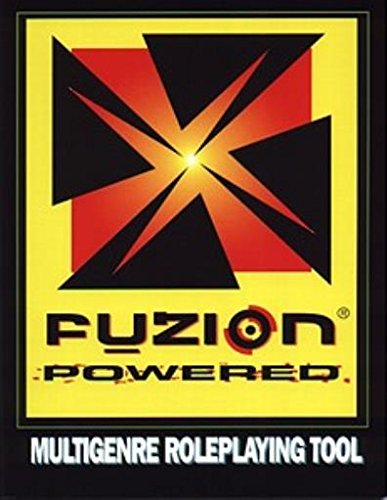 fuzion-core-game-rules-multigenre-roleplaying-tool