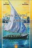 ISBN 3943413152