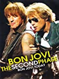 Bon Jovi - Second Phase