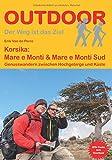 Korsika - Mare e Monti & Mare e Monti Sud