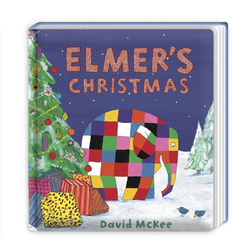 elmers-christmas