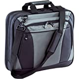 Targus CityLite Case Designed for Laptops