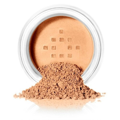 e.l.f. Mineral Foundation SPF 15 Toffee