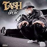 Tash / Control Freek