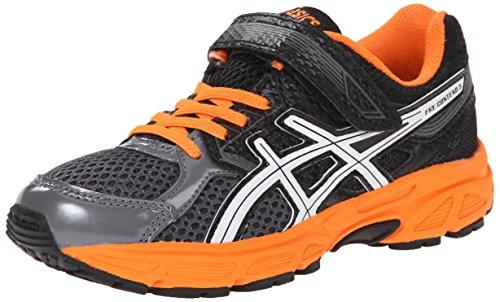 asics-pre-contend-3-ps-running-shoe-little-kid-carbon-white-orange-13-m-us-little-kid