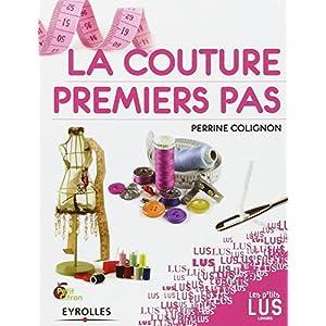 Perrine Colignon (Auteur) (104)Acheter neuf :   EUR 7,90 17 neuf & d'occasion à partir de EUR 7,90