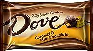 Dove Milk Chocolate Caramel Promises,…