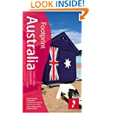 Australia, 2nd (Footprint - Travel Guides)