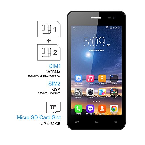 christmas-new-year-gift-easysmx-leagoo-ld-6-smart-phone-android-442-mtk-dual-core-processer-45-inch-