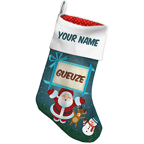 christmas-stocking-gueuze-beer-vintage-style-xmas-night-neonblond