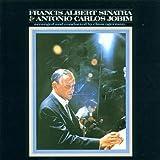 Francis Albert Sinatra & Antonio Carlos Jobim ~ Frank Sinatra