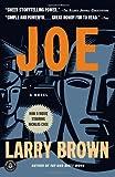 Joe (1565124138) by Brown, Larry