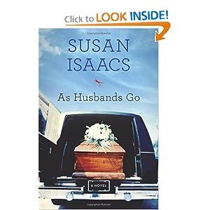 As Husbands Go: A Novel ebook downloads