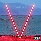 Songtexte von Maroon 5 - V