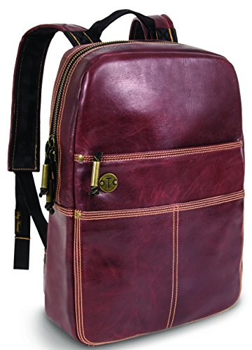 focused-space-the-holster-burgundy-one-size
