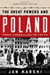The Great Powers and Poland: From Ver...
