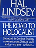 The Road to Holocaust (0553057243) by Lindsey, Hal