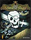 (JC) Unter schwarzer Flagge