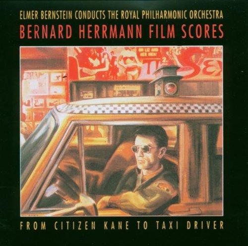 bernard-hermann-film-scores