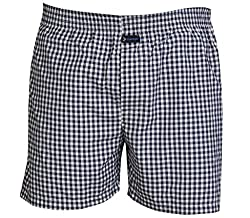 Careus Men's Cotton Boxers (Pack of 1)(1013_Multi-coloured_Large)