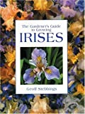 img - for The Gardener's Guide to Growing Irises book / textbook / text book