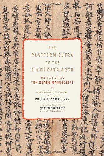 classics xunzi translation Asian from