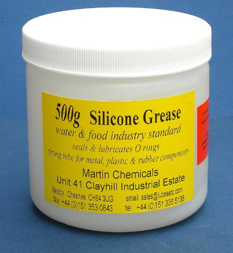 silicone-grease-500g-pot