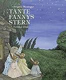 Tante Fannys Stern