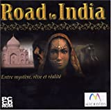 echange, troc Road to India