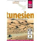 """Tunesienvon """"Ursula Eckert"""""""