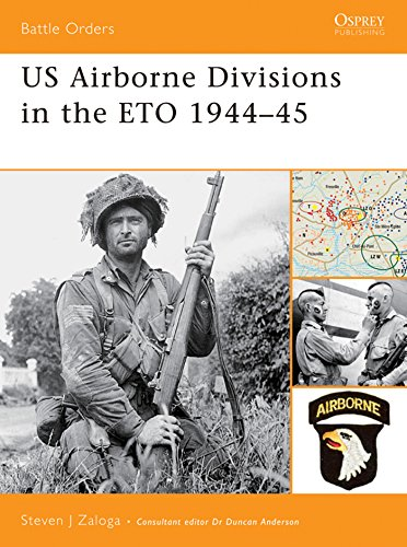us-airborne-divisions-in-the-eto-194445