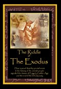 Riddle of the Exodus--DVD