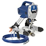 Graco Magnum X5 Airless Paint Sprayer (262800) FREE SHIPPING!