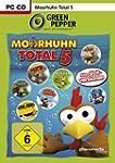 Moorhuhn Total 5