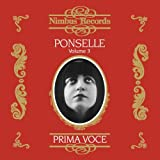 Rose Ponselle Recordings From 1920-1939 3