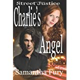 Street Justice: Charlie&#39;s Angel: 1di Samantha Fury