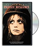 Private Benjamin [DVD] [1980] [Region 1] [US Import] [NTSC]