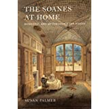 The Soanes at Home