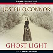 Ghost Light | [Joseph O'Connor]
