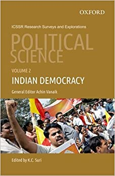 What are the Advantages and Disadvantages of Democracy?
