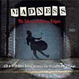 Madness The Liberty Of Norton Folgate - Deluxe CD + DVD Edition