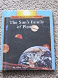 The Sun's Family of Planets (Rookie Read-About Science) (051606004X) by Fowler, Allan